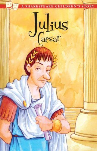 9781782260080 Julius Caesar