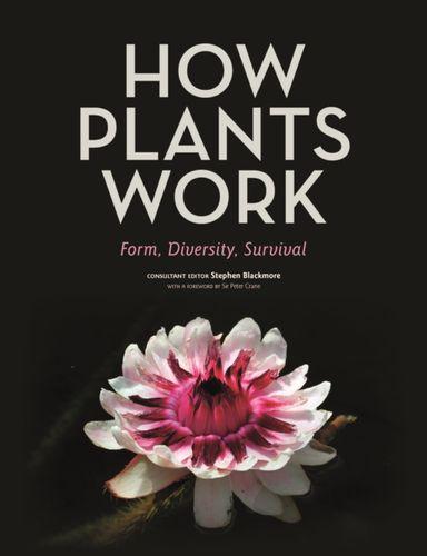 9781782406976 How Plants Work