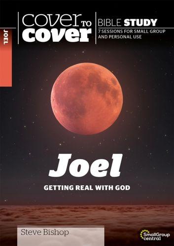 9781782599272 Joel