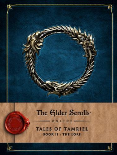 9781783293186 Elder Scrolls Online