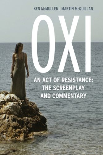 9781783482689 Oxi: An Act of Resistance