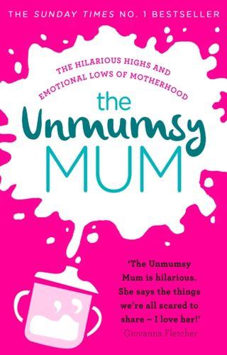 9781784161224 Unmumsy Mum