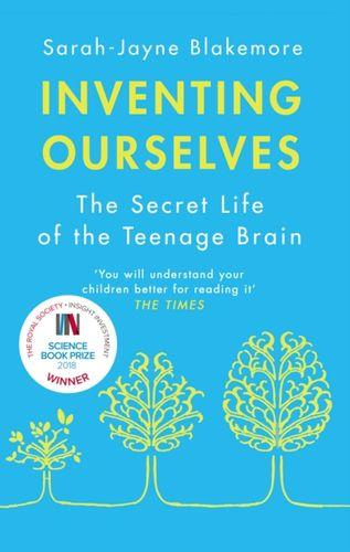 9781784161347 Inventing Ourselves