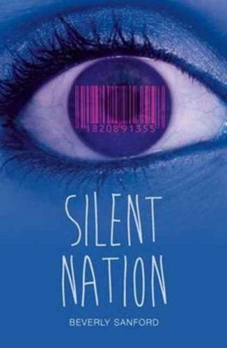 9781784646097 Silent Nation