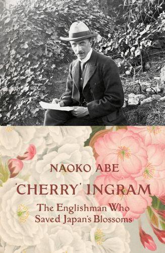9781784742027 'Cherry' Ingram
