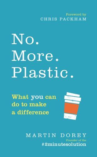 9781785039874 No. More. Plastic.