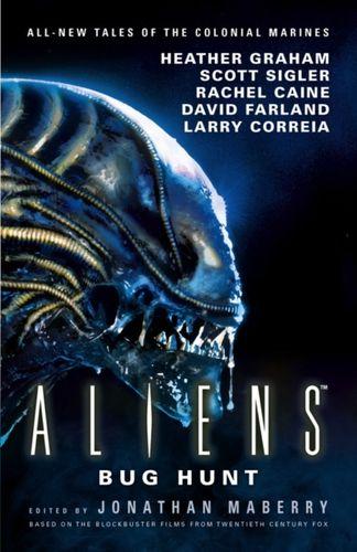 9781785655784 Aliens