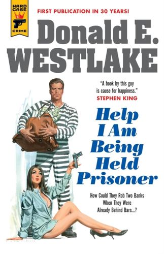 9781785656828 Help I Am Being Held Prisoner