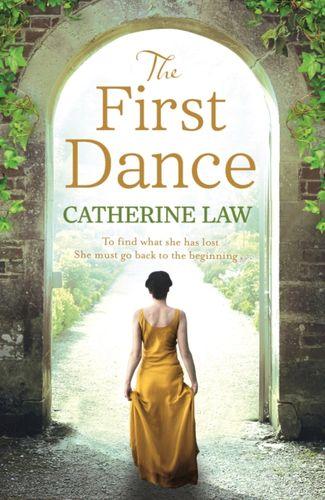 9781785760518 First Dance