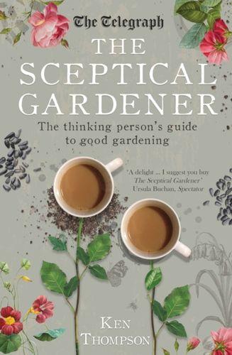9781785780387 Sceptical Gardener