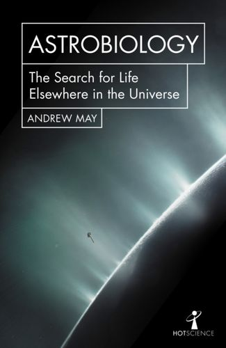 9781785783425 Astrobiology