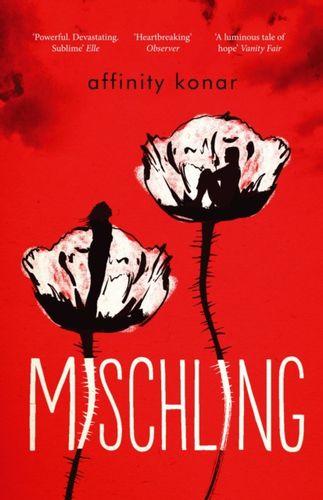9781786494030 Mischling