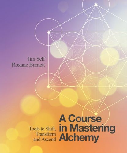 9781786780140 Course in Mastering Alchemy