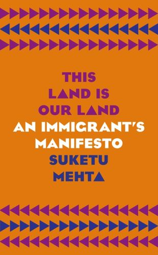 9781787331426 This Land Is Our Land