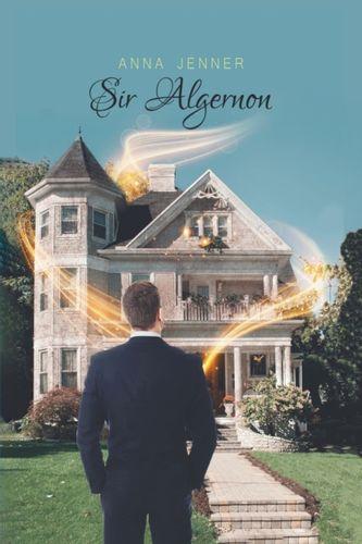 9781788785693 Sir Algernon