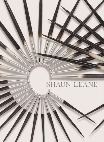9781788840736 Shaun Leane