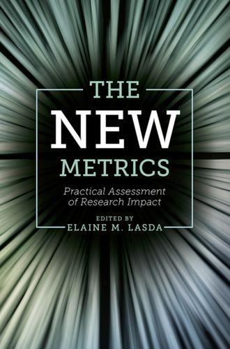 9781789732702 New Metrics