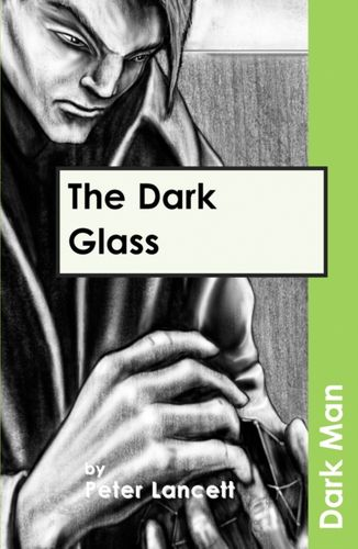 9781841674216 Dark Glass