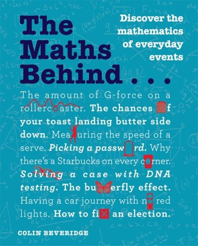 9781844038985 Maths Behind...