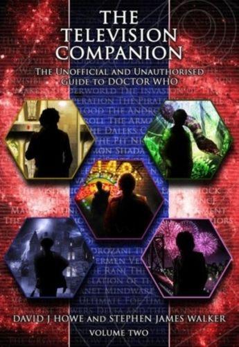 9781845830779 Television Companion