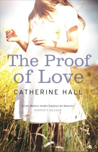 9781846273001 Proof of Love