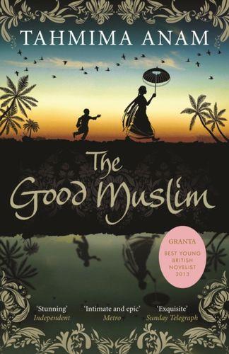 9781847679758 Good Muslim
