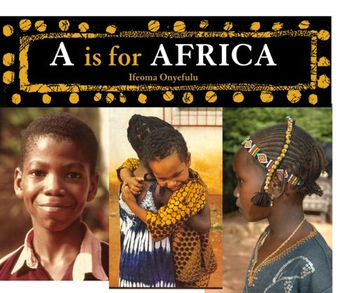 9781847808318 is for Africa