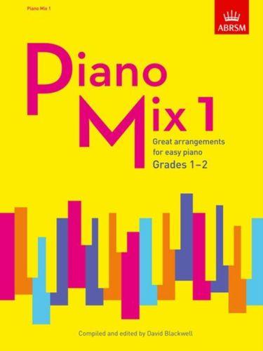 9781848498648 Piano Mix 1
