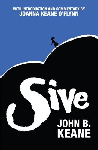9781856356510 Sive School Edition