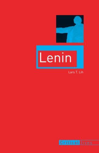 9781861897930 Lenin