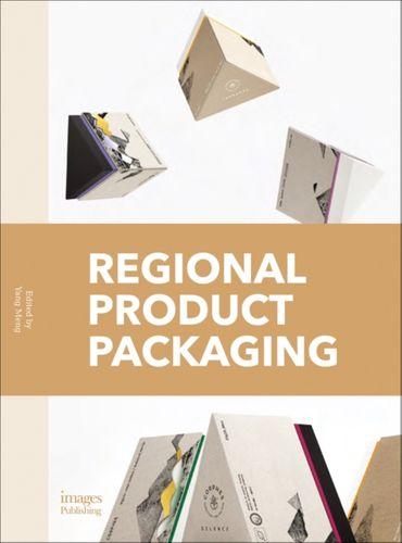 9781864707700 Regional Product Packaging