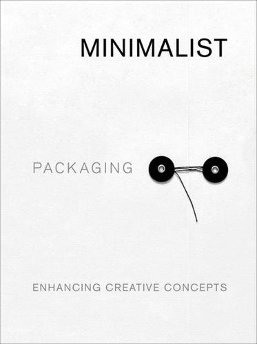 9781864708189 Minimalist Packaging