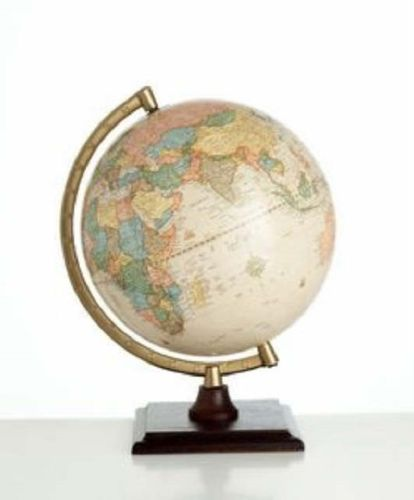 9781905321056 Bradley Junior Globe