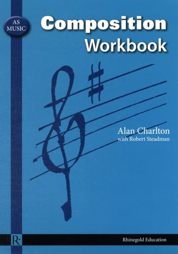 9781906178314 AS Music Composition Workbook