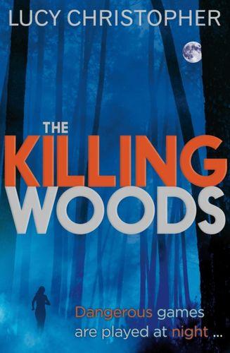 9781906427726 Killing Woods