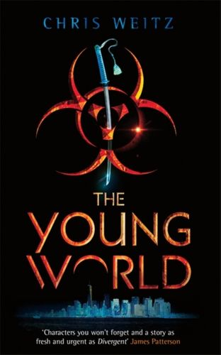 9781907411809 Young World