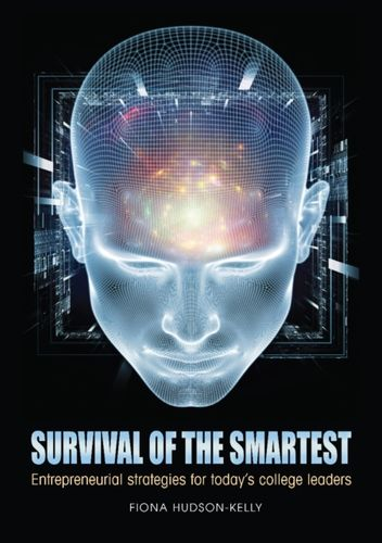 9781909116702 Survival of the Smartest