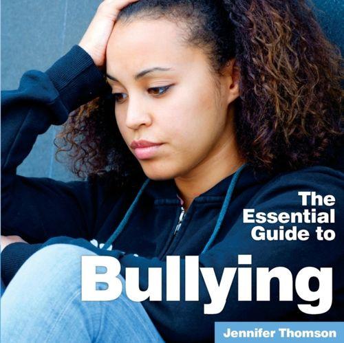 9781910843703 Bullying