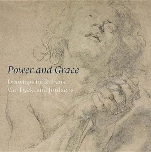 9781911300373 Power and Grace