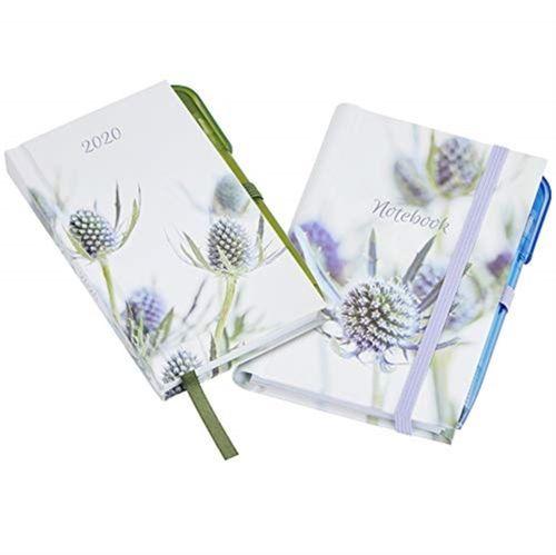 9781911388265 2020 Pocket Diary Set