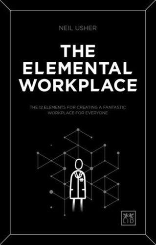 9781911498643 Elemental Workplace