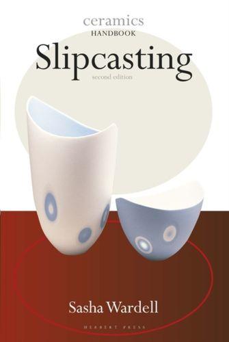 9781912217168 Slipcasting