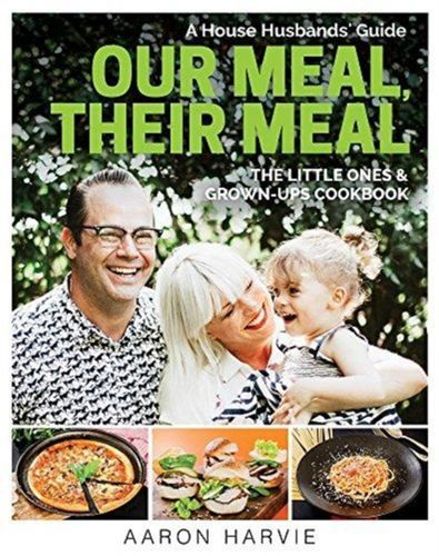 9781921024764 Our Meal , Their Meal