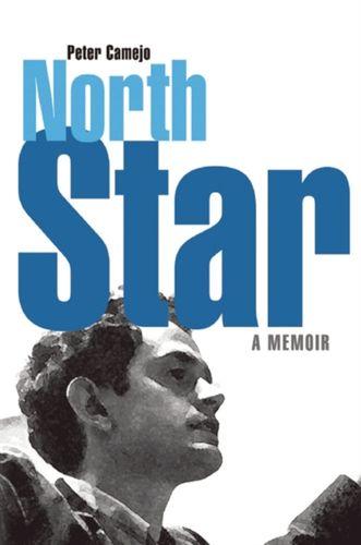 9781931859929 North Star