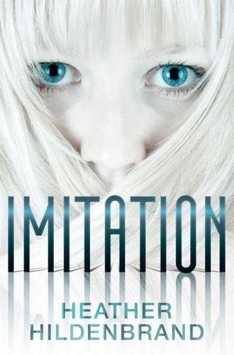 9781939106438 Imitation