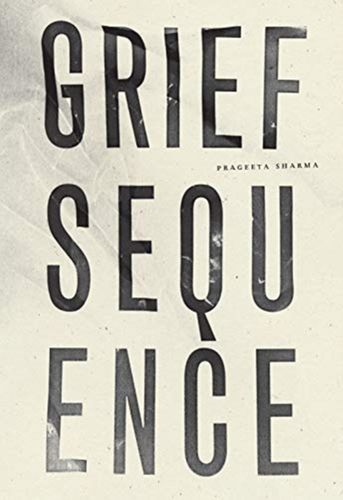 9781940696881 Grief Sequence