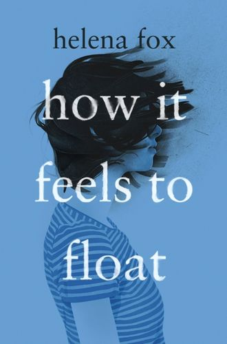 9781984814692 How It Feels To Float