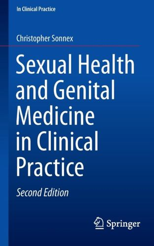 9783319216379 Sexual Health and Genital Medicine in Clinical Practice