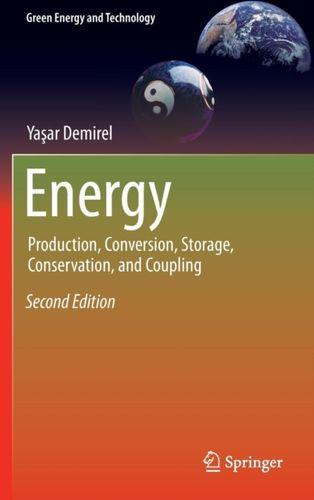 9783319296487 Energy