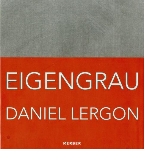 9783735604163 Daniel Lergon
